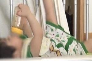 肺高血圧症の移植手術3.JPG